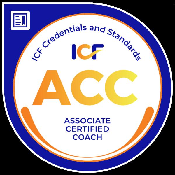 ACC Coach ICF